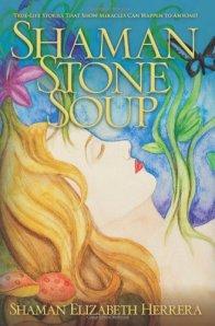 Shaman Stone soup
