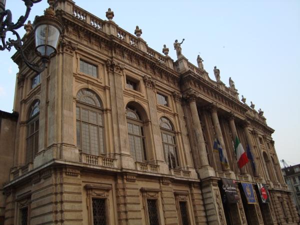 Palazzo Madama 5.JPG