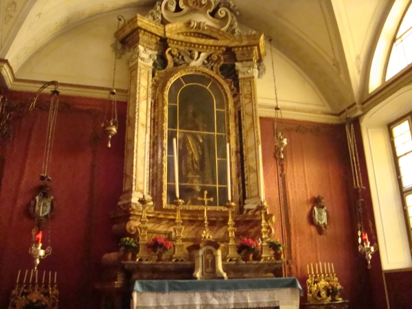Shrine of Mary 2.JPG