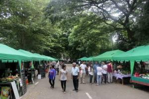 Good Market Events (2)