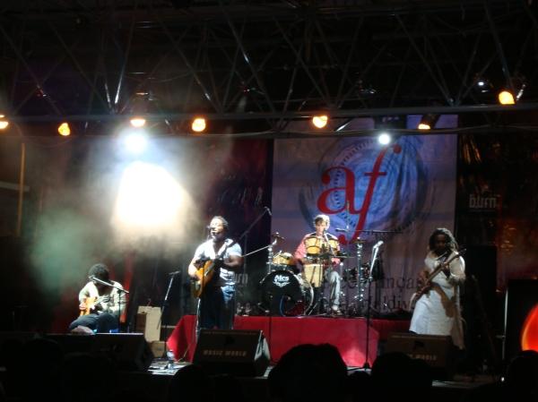 AF concert.JPG
