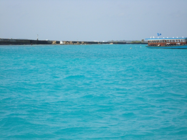 Blue Maldives.JPG
