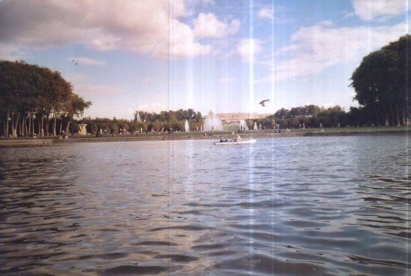 Boating on Versailles lake.jpg