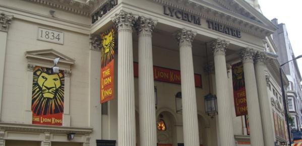 Lyceum-Theatre-4915