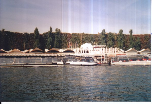 River Seine cruise.jpg