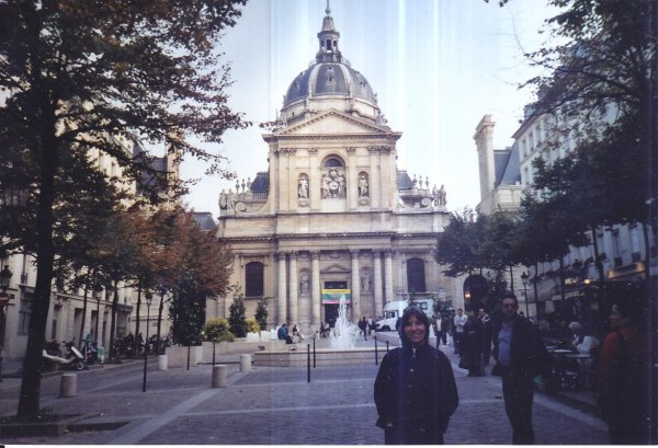 Sorbonne2