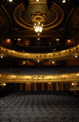 theatre-tours-276x425
