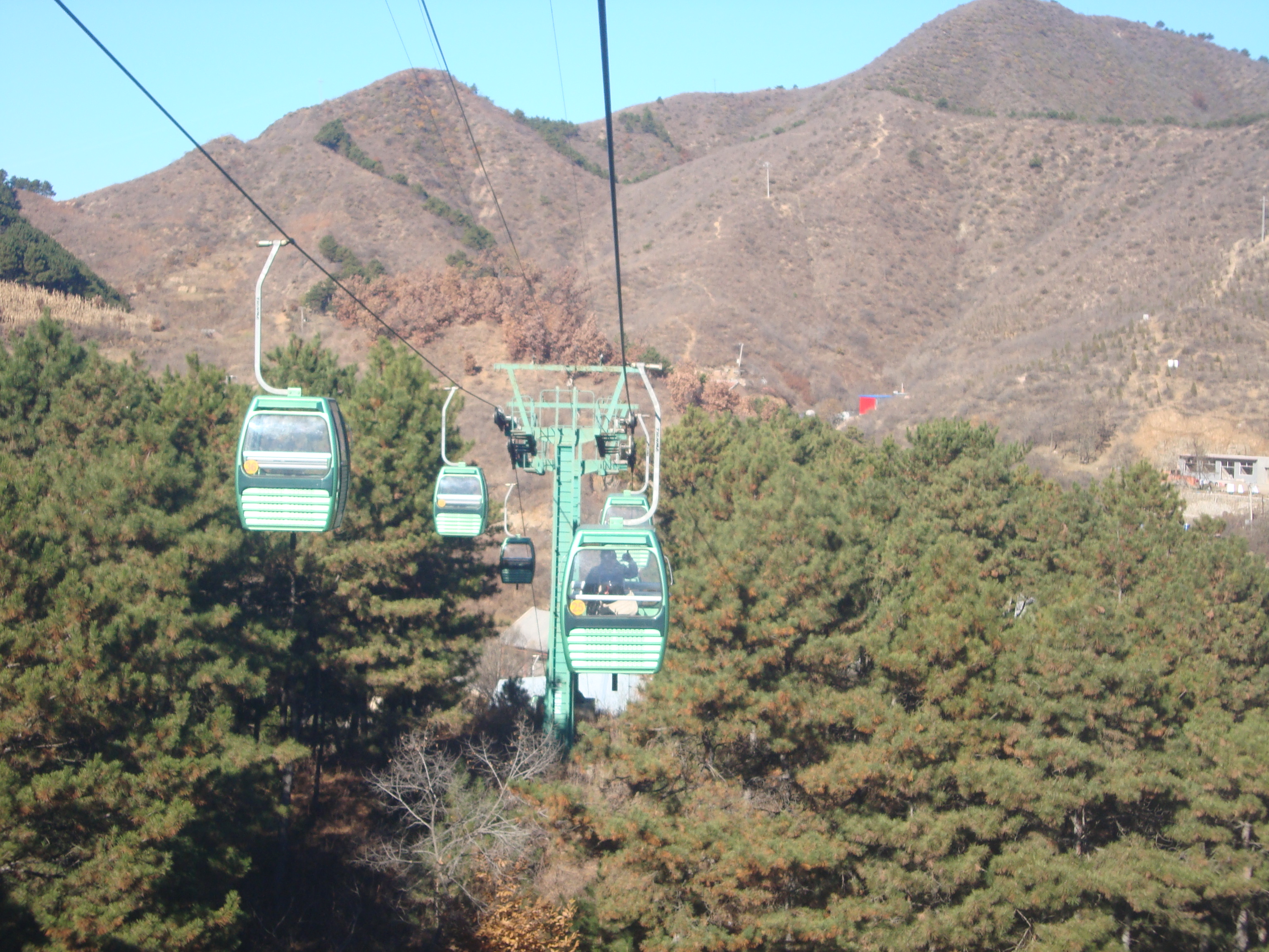 cable cars.JPG
