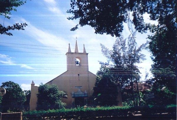 Jaffna College church.jpg