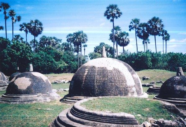 Kanthorodai.jpg