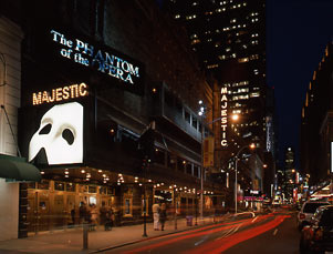 majestic-theatre-exterior-the-phantom-of-the-opera-44th-street_Shubert org.jpg