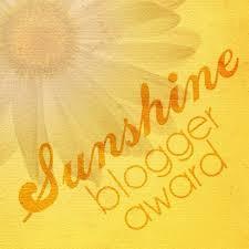 sunshine blogger award.jpg