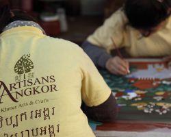 Artisans Angkor silk.jpg