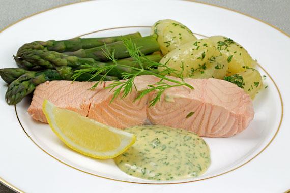 Salmon-poached-570-2740.jpg