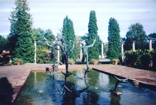 Millesgarden fountain.jpg