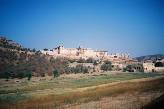 Amer Fort.JPG
