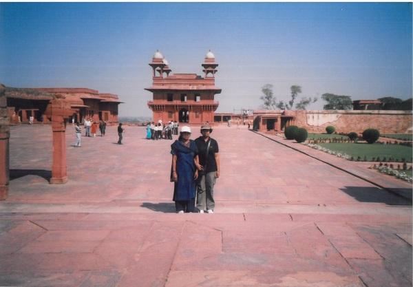 Fatehpur Sikri 2.jpg