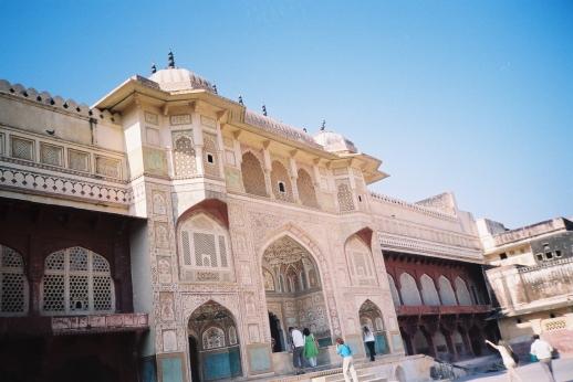 Ganpathi Gate.JPG