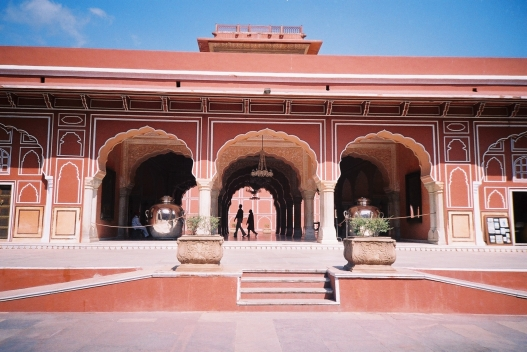 Hall of Public Audience_City Palace Jaipur.JPG