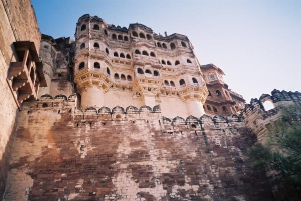meharanngarh-fort2