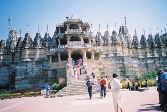 Jain temple.JPG