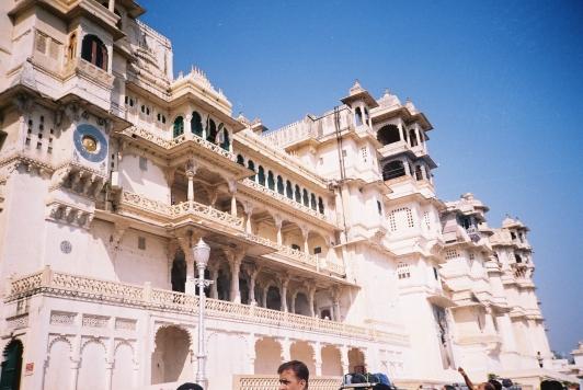 Udaipur Palace.JPG
