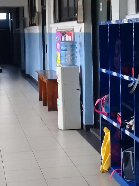 Corridor Grade 3.jpg
