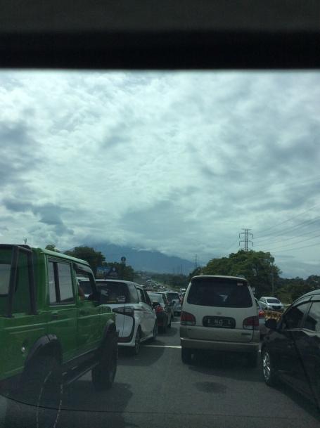 Jakarta to Puncak 3.JPG