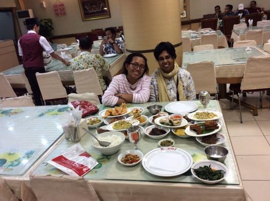 Padang cuisine 2.JPG