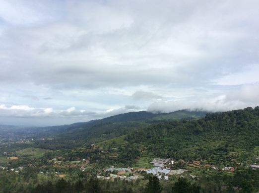 Puncak viewpoint 2.JPG